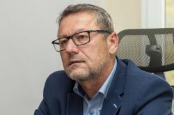 Stanislav Horáček
