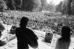 Festival Mohelnický dostavník (1991)
