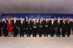 Světové fórum o holokaustu 2020 se koná v Izraeli