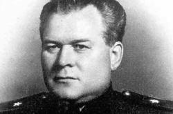 Vasilij Blochin