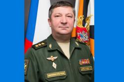 Chalil Arslanov