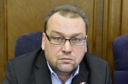 Jaroslav Ryška