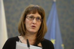 Eva Gottwaldová
