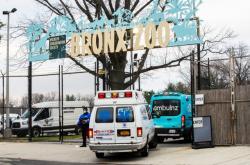 Opuštěné zoologické zahrady se propadají do finančních ztrát