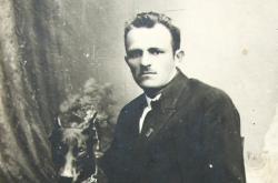 Stanislav Broj
