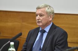 Alexander Sotolář