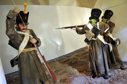 Sporná výstava na zámku ve Slavkově v květnu 2013