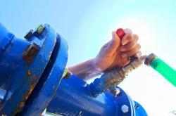 Zábřeh trápí problémy s pitnou vodou