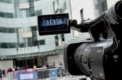 Britská BBC je vzorem pro řadu jiných západních médií, nejen veřejnoprávních