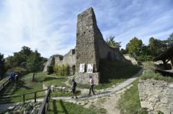 Den hradu Lukova