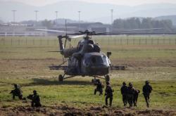 Dny NATO a Dny Vzdušných sil Armády ČR 2020 v Ostravě