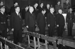 Proces s Rudolfem Beranem a Janem Syrovým u národního soudu