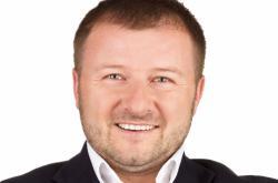 Jaroslav Chalupský