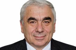 Jiří Vosecký