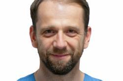 Ondřej Šimetka