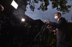 Komunikační chaos má ukončit vládní kampaň