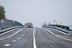 Hořický most
