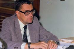 Jiří Widimský