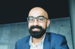 Hrishabh Sandilya