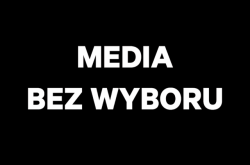 Středeční podoba polských zpravodajských webů