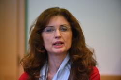 Monika Šimůnková