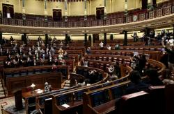 Španělský parlament projednává zákon o eutanazii