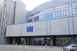 Agentura pro evropský globální navigační družicový systém