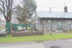 Dům ve čtvrti Bedřiška