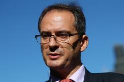 Christo Grozev