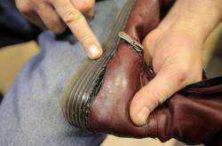 Otevřít budou moci od 10. května také opraváři obuvi