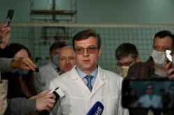 Alexandr Murachovskij