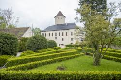 Veřejnosti se poprvé historii otevře hrad Rychmburk na Chrudimsku