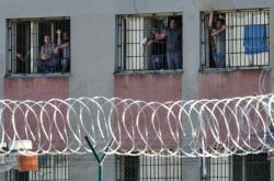 Věznice v Rýnovicích