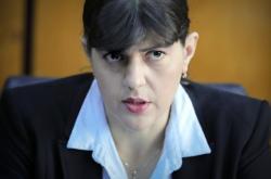 Laura Codruta Kövesiová