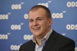 Jiří Zajac (ODS)