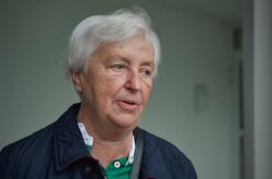Johanna Kammerlanderová