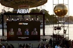 ABBA oznámila vydání nového alba