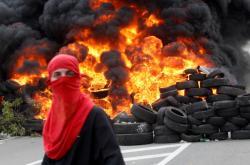 Jmenování metropolity Joanikije vyvolalo v Černé Hoře demonstrace