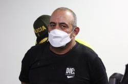 Dairo Antonio Úsuga