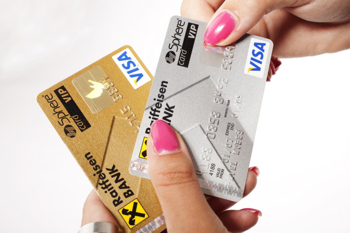 Kreditky