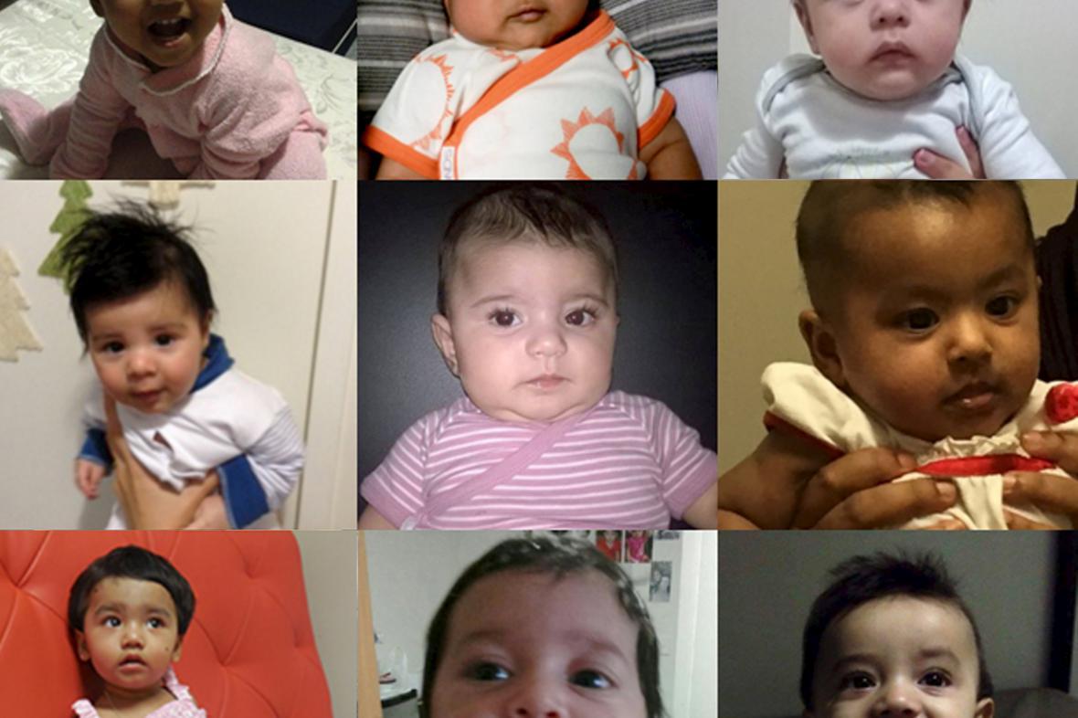 I těmto dětem migrantů hrozí v Austrálii deportace