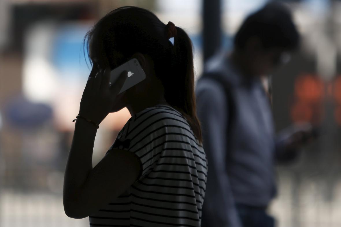 Apple v Číně prohrál spor