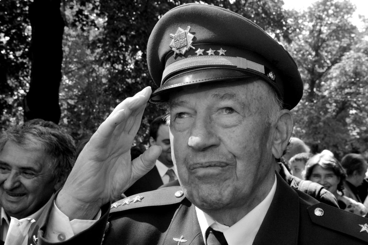 Jaroslav Hofrichter