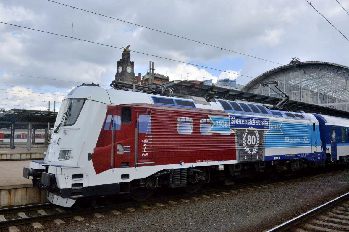 Lokomotiva 380.013