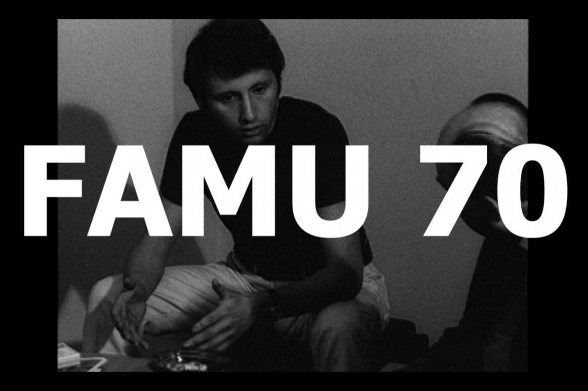 FAMU 70