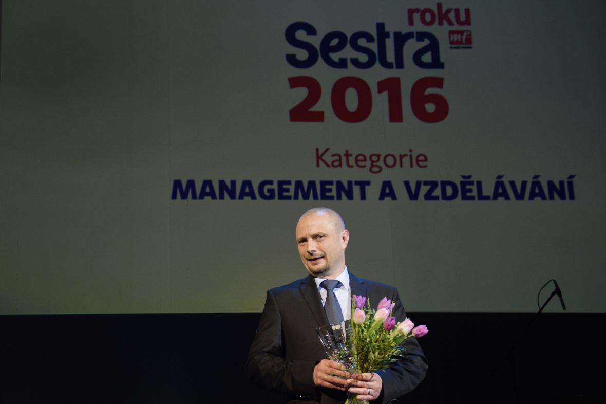 Jiří Čáp