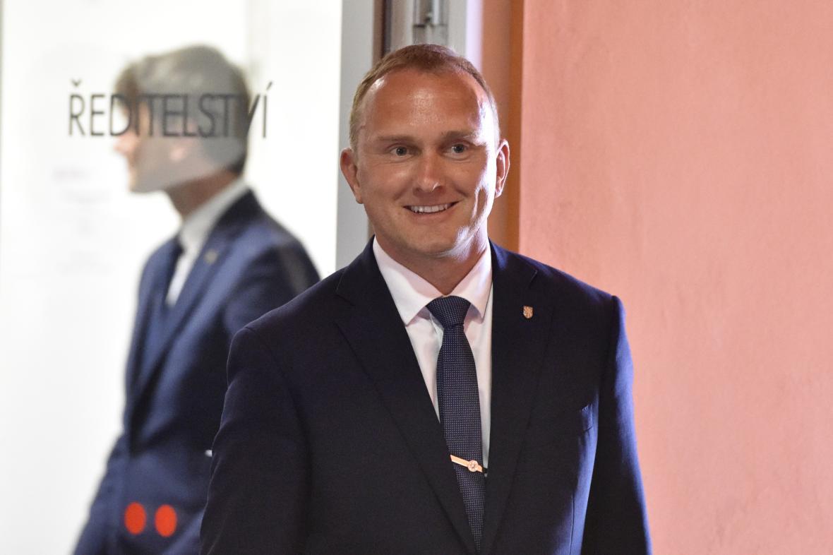 Vladimír Kruliš