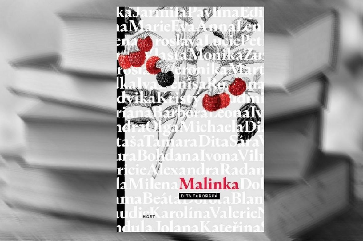 Malinka