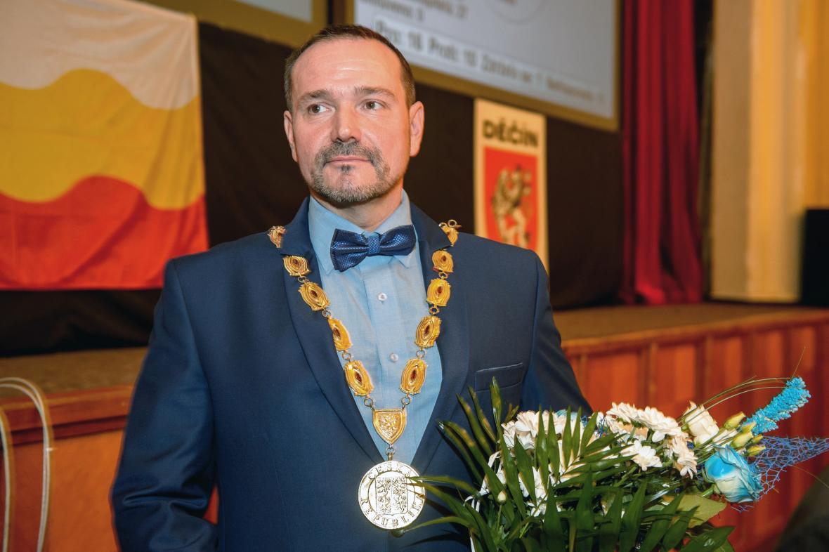 Jaroslav Hrouda