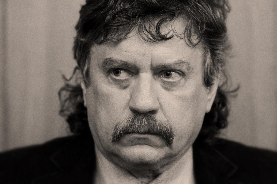 Jan Keller